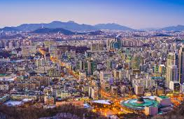 Top Things to Do in Seoul, South Korea